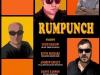 RumPunch.jpg