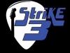 Strike3.jpg