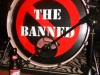 TheBanned
