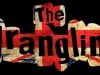 the-wrangling