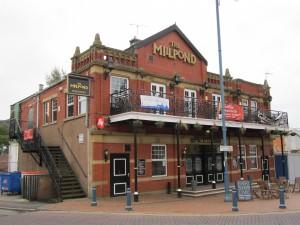 The_Millpond,_Stalybridge_(1)