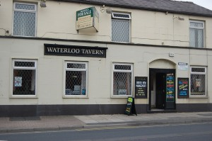 WaterlooTavern