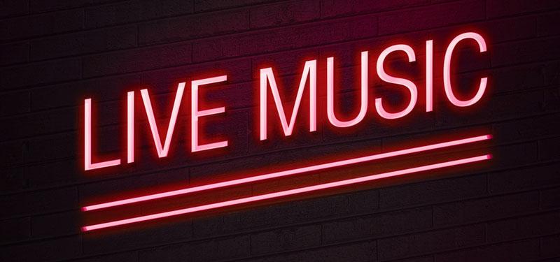 Live-Music-2