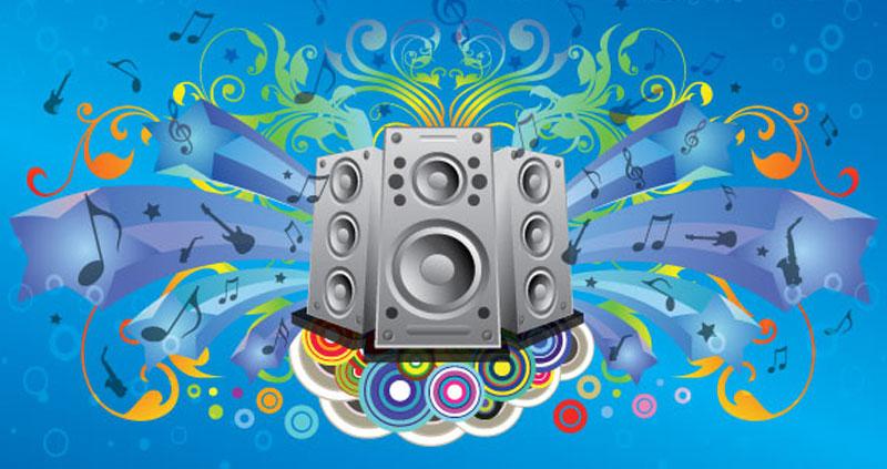 Live-DJ