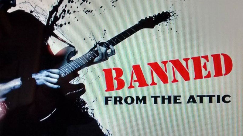 Banned-From-the-Attic-2
