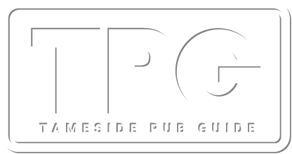 The Tameside Pub Guide