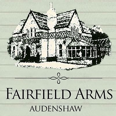 The Fairfield Arms
