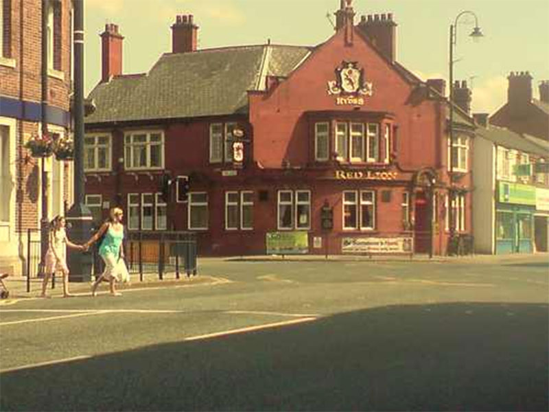 The tameside pub directory find out all you need to know - Denton swimming pool denton manchester ...