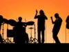 bandicam-2014-02-13-09-13-14-043