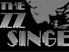 Jazz Singer Cover Photo