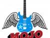 MojoRising