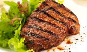 Fillet-steak-006