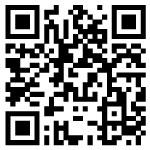 HSS-Mobile-App-QR