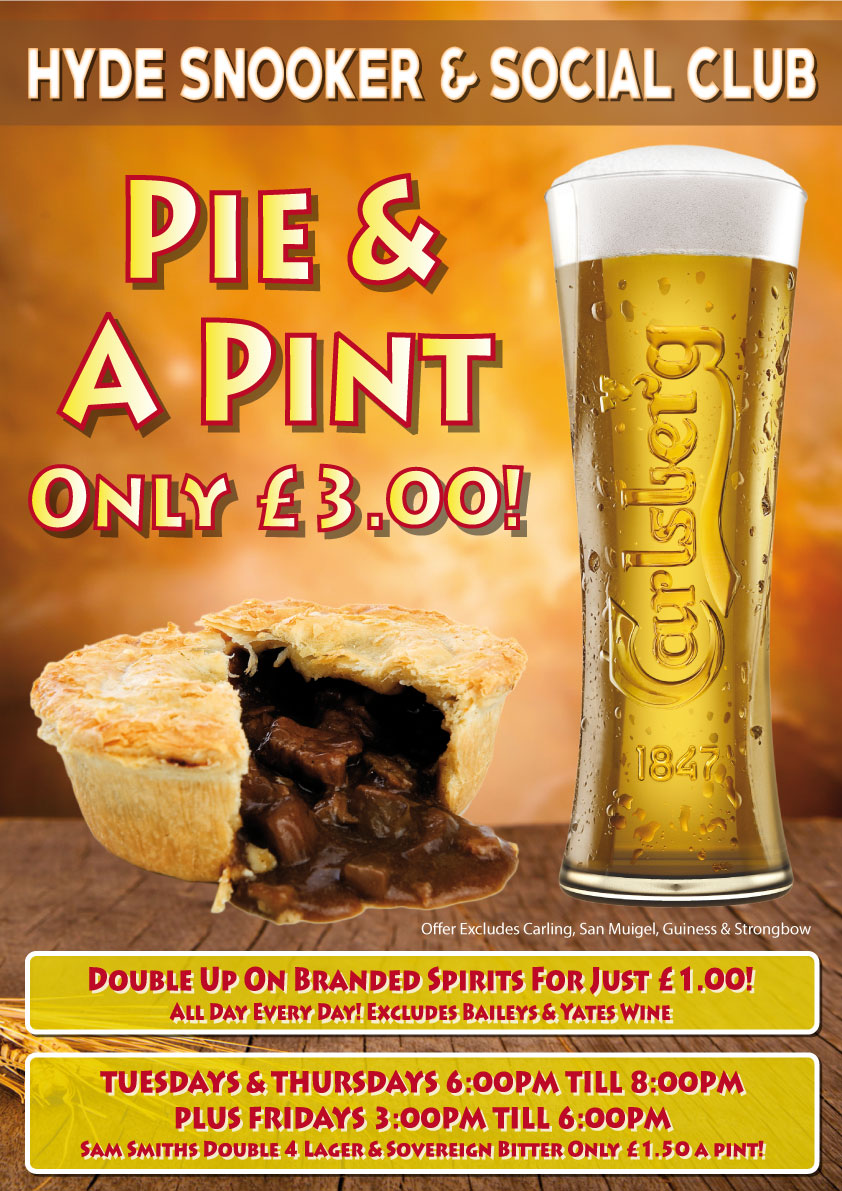 Pie-And-A-Pint