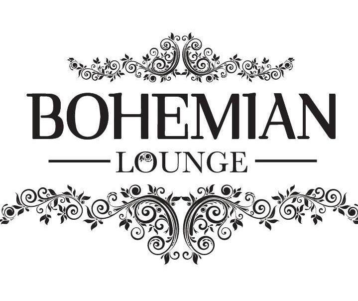 BohemianLounge
