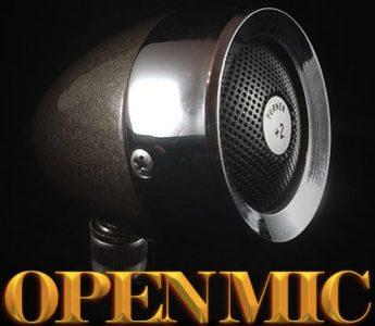 open-mic-4