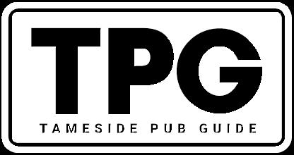 The Tameside Pub Guide